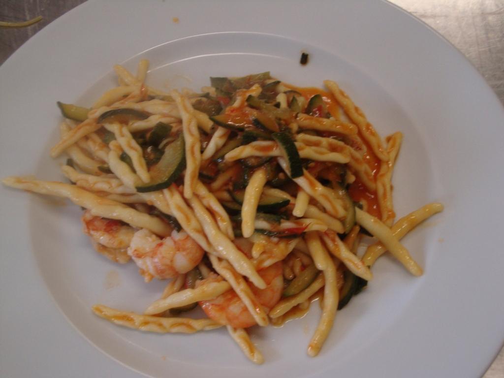 Cavatelli_gamberi_e_zucchine