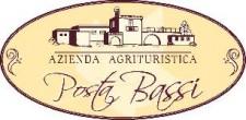 Agriturismo Postabassi